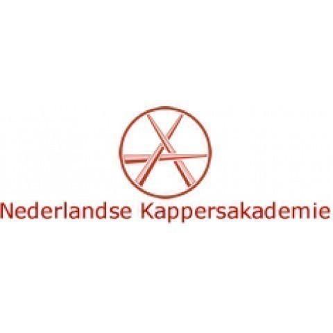 Kappersakademie