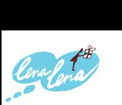 LenaLena