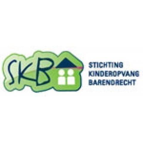 SKB (Barendrecht)